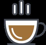 コーヒー卸